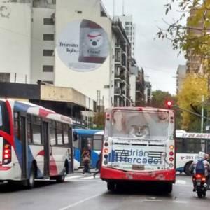 COCA COLA CONFÍA EN MASA IDEAS Y SUS NUEVOS ROUND WALL